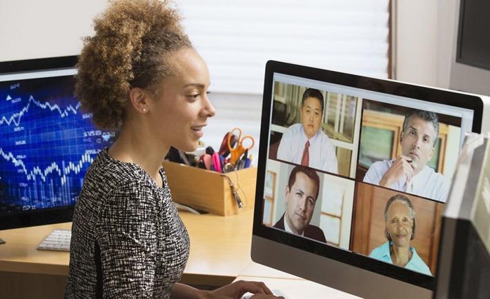 7 Consejos para estudiantes de cursos en línea