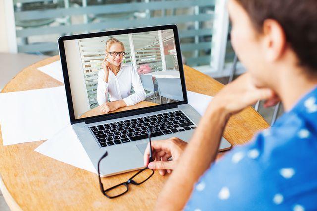 ¿Cómo hacer que el aprendizaje en línea sea más divertida?