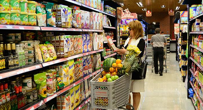 8 consejos para comprar los mejores productos en el supermercado