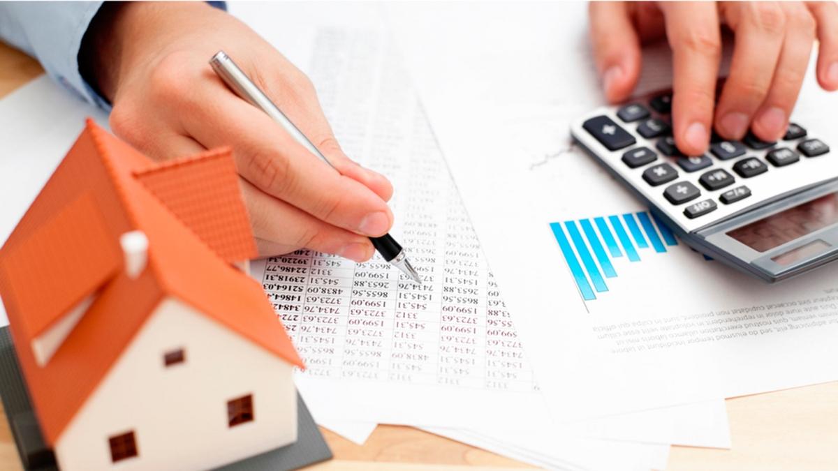 4 consejos para comprar y vender una casa al mismo tiempo