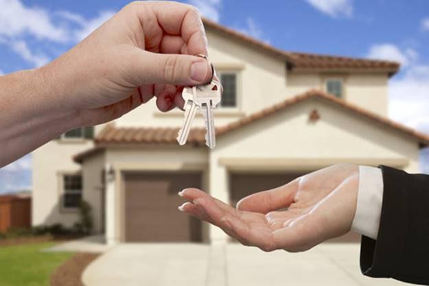 8 consejos para construir tu casa nueva