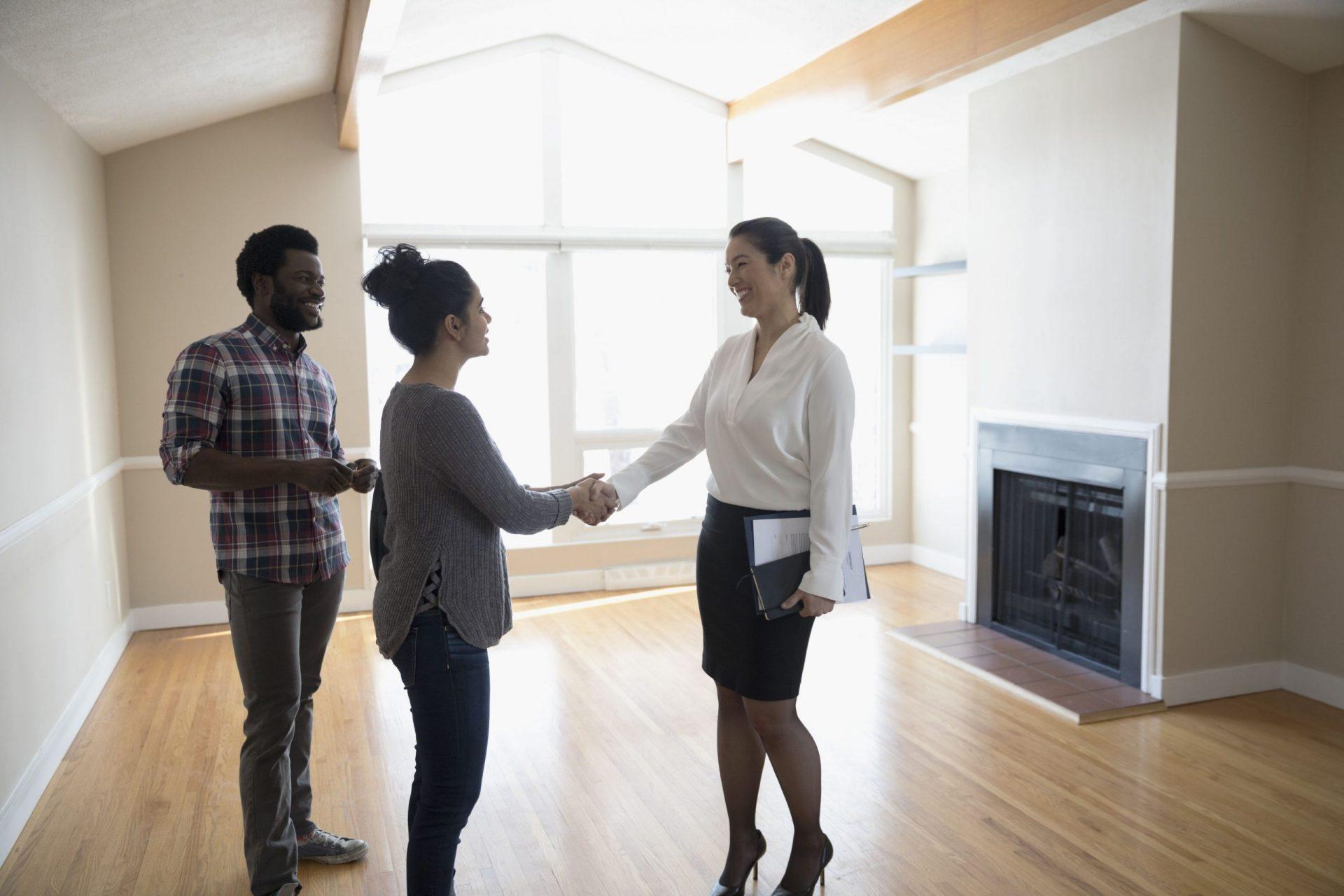 Los 10 mejores consejos para comprar o invertir en un piso