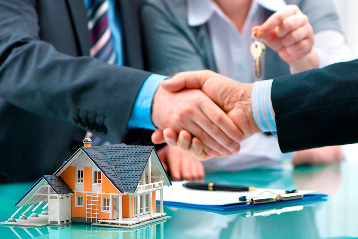 3 reglas de oro para iniciar un negocio de inversión inmobiliaria